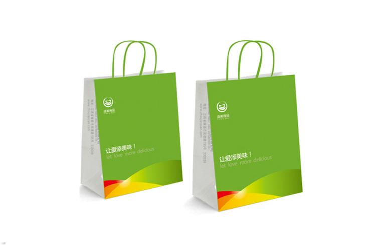 添美食品logo设计_深圳摄影公司